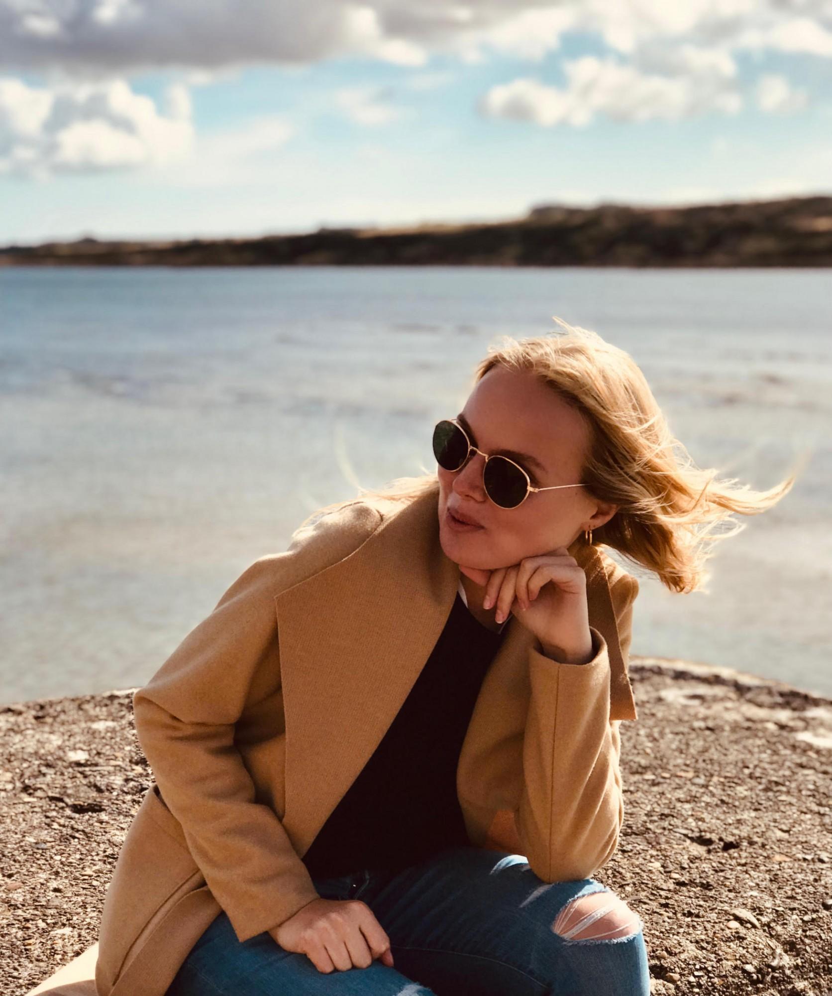Sara Krolewski