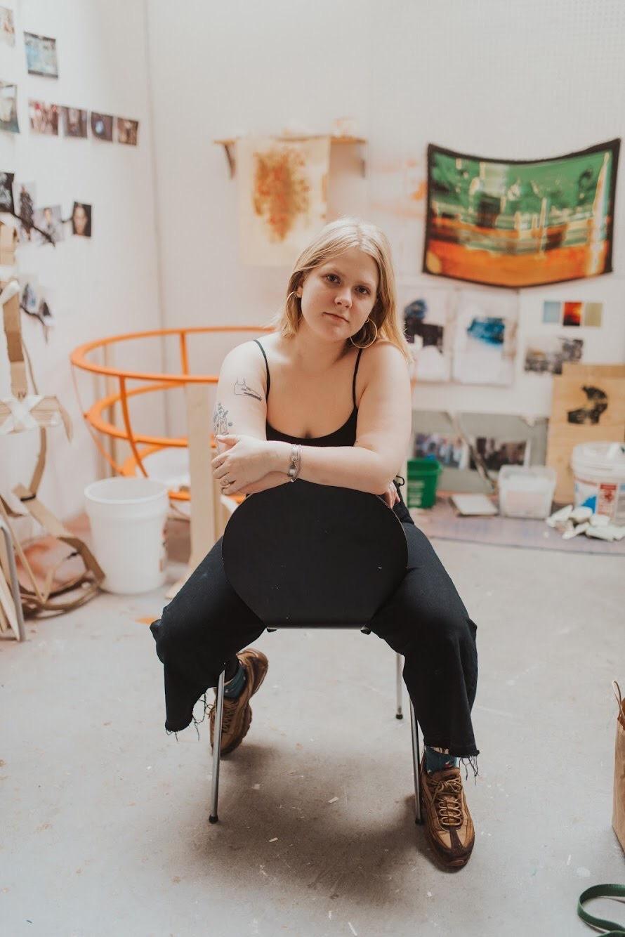 Sofie Praestgaard